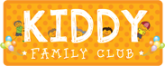 Kiddy Family Club